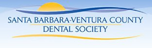 Santa Barbara Ventura County Dental Society