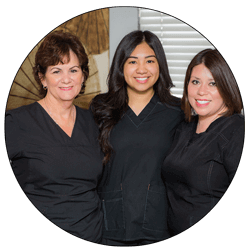 Dental Group of Simi Valley Assistants
