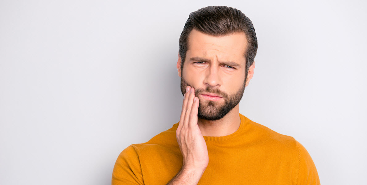 What to Know About Dissolvable Stitches After Wisdom Teeth